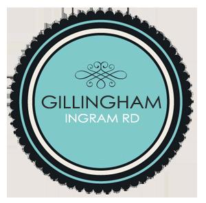 Gillingham Nursery - Ingram Road