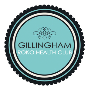 Gillingham Nursery ( in ROKO Health Club )